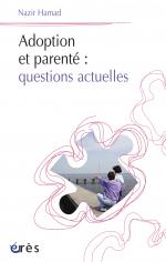Adoption et parenté : questions actuelles