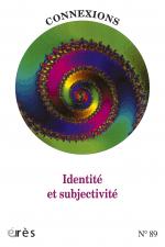 Identité et subjectivité