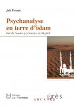 Psychanalyse en terre d'Islam