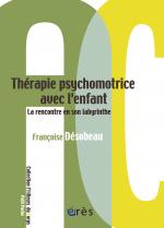 Thérapie psychomotrice avec l'enfant