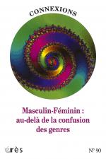 Masculin-féminin, au-delà de la confusion des genres