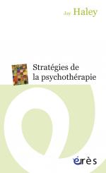 Stratégies de la psychothérapie