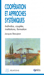 Coopération et approches systémiques