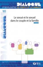 Sexué et le sexuel dans le couple et la famille