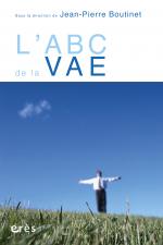 L'ABC de la VAE