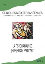 La psychanalyse (sur)prise par l'art