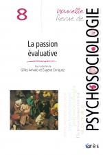 La passion évaluative