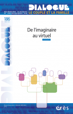 De l'imaginaire au virtuel