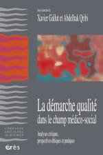 La démarche qualité dans le champ médico-social