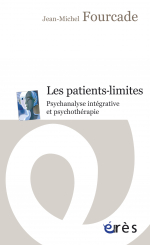 Les patients-limites