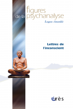 Lettres de l'inconscient