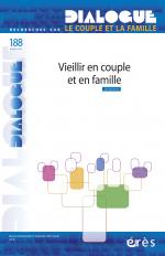 Vieillir en couple et en famille
