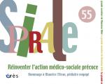 Réinventer l'action médico-sociale précoce - Hommage à Maurice Titran, Pédiatre engagé