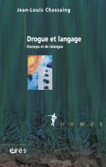 Drogue et langage