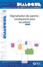 Stigmatisation des parents : conséquences pour les enfants