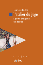 L'atelier du juge