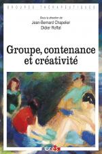 Groupe, contenance et créativité