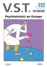 Psychiatrie(s) en Europe