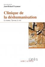 Clinique de la déshumanisation