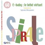 E-baby : le bébé virtuel