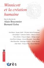 Winnicott et la création humaine