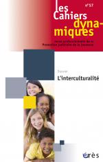 L'interculturalité