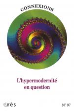 L'hypermodernité en question
