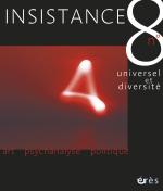 Universel et diversité