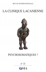 Psychosomatiques ?