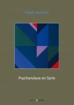 Psychanalyse en Syrie