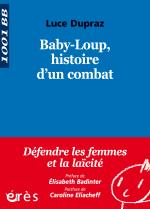 Baby-Loup, histoire d'un combat - 1001 bb n°125