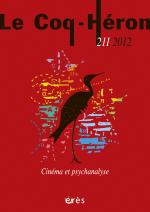 Cinéma et psychanalyse
