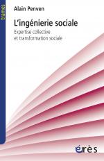 L'ingénierie sociale