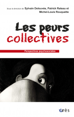 Les peurs collectives