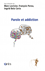 Parole et addiction