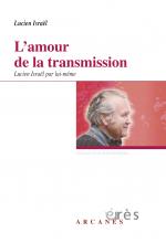 L'amour de la transmission
