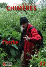 Herbe -L'-