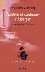 Autisme et syndrome d'Asperger