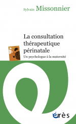 La consultation thérapeutique périnatale