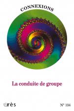 La conduite de groupe