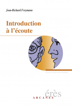 Introduction à l'écoute