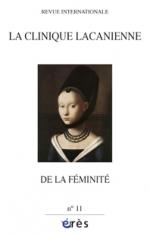 De la féminité