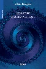 L'empathie psychanalytique