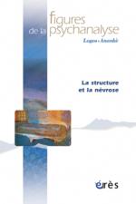 La structure et la névrose