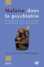 Malaise dans la psychiatrie