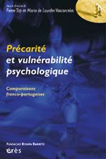 Précarité et vulnérabilité psychologique