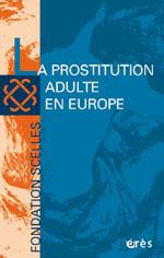 La prostitution adulte en Europe