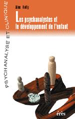 Psychanalystes et le développement de l'enfant- Les-