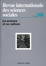 La science et sa culture