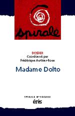 Madame Dolto